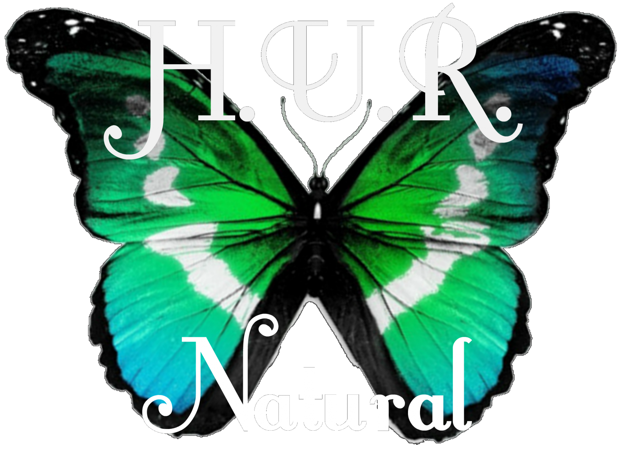 H.U.R. Natural
